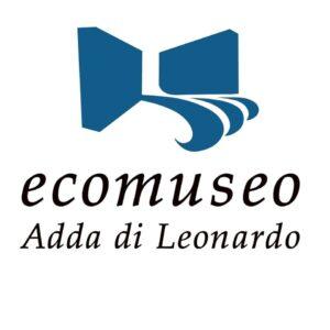 Ecomuseo Adda Leonardo