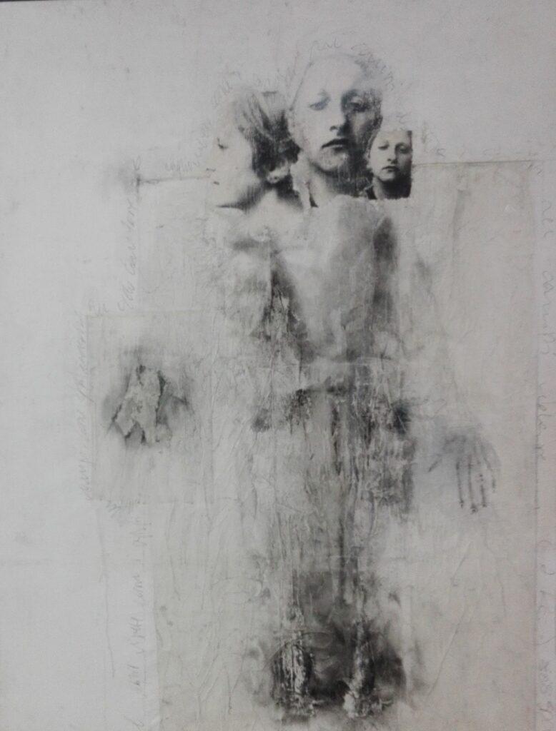 Galleria Morlotti, Premio Morlotti, Imbersago, Ecomuseo Adda di Leonardo