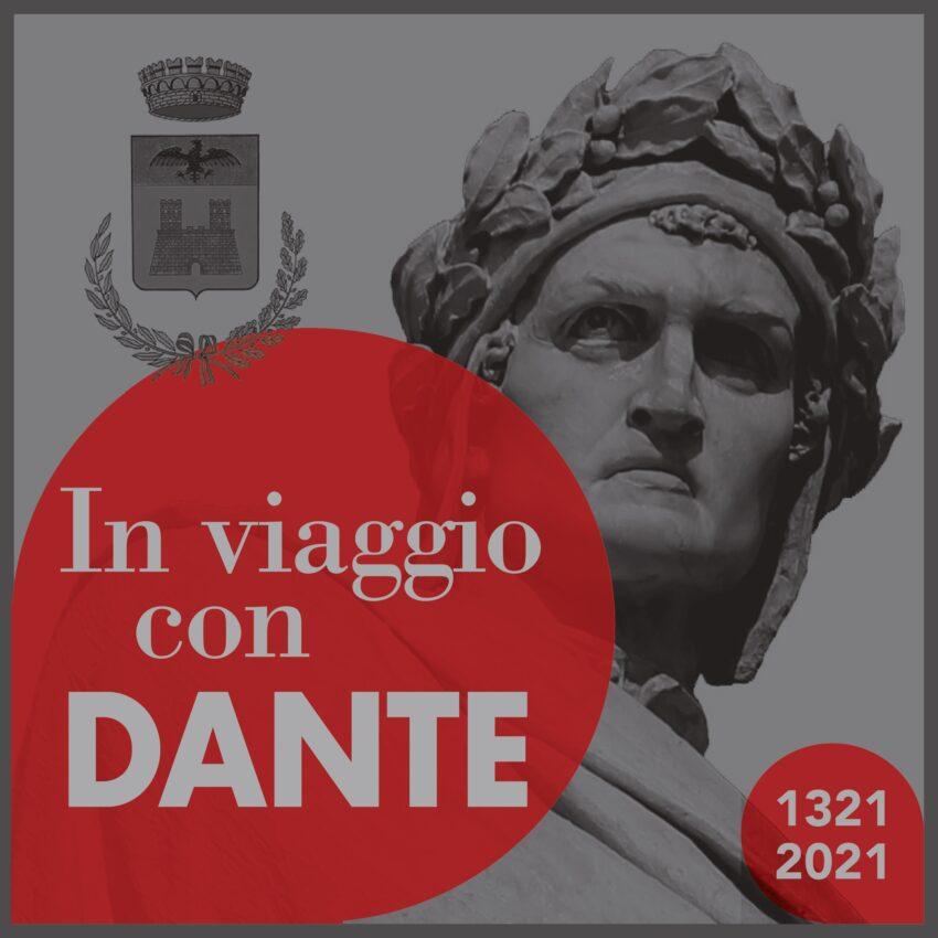 Dante 700, Dante Alighieri, Sommo Poeta, Sabbione,Divina Commedia, Inferno dantesco, Imbersago, In viaggio con Dante, Dante 700, Ambrogio Valtolina, Ecomuseo Adda di Leonardo, traghetto leonardesco, Madonna del Bosco